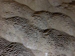Marakoopa Caves, Tasmania